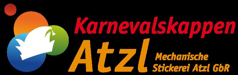 Karnevalskappen / Karnevalsmützen Online | Mech. Stickerei Atzl GbR Neuwied